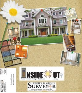 Inside-out-11-14-pg-1