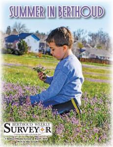 SIB14-cover