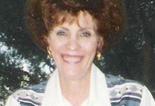 Obituaries: June 12, 2014