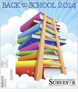 BackToSchool2014-page-1