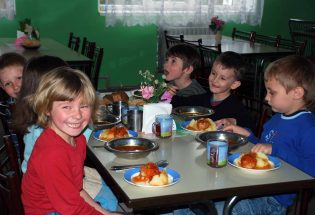 Ukraine crisis hits close to home for one Berthoud Family