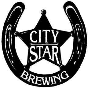 citystar-logo