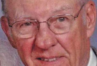 Obituaries: Baumer, Botterill