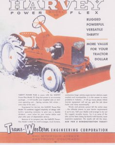 Harvey-Tractor-Brochure-001
