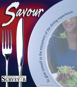 SavourSept2014.indd