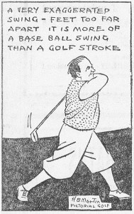 THEN-AND-NOWPictorial-Golf-Instrtn