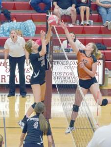 BHS-vs-Mead-volleyball-JGAR