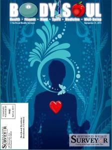 BodySoul2014-Cover