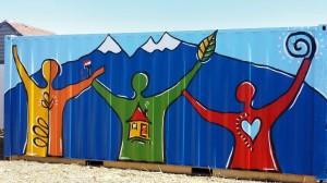 Hab-mural-2