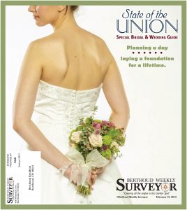 Bridal-2015-front-cover