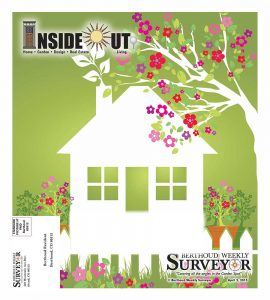 Inside-out-cover-pg