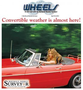 wheels-cover