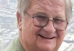"Obituary: William Henry ""Bill"" Wegener"