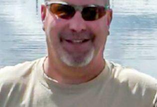 Steven Edward Coseo: Jan. 19, 1958 – Aug. 26, 2015