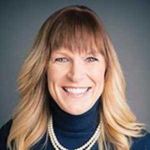 Denise Montagu