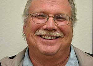 Former Trustee Shepard tapped to fill vacancy