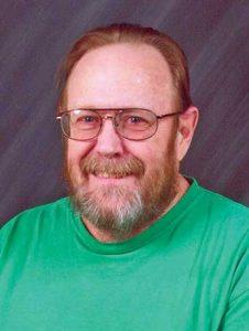 Sanford,-James-pic-for-obituary