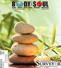 Body-&-Soul-2015-1