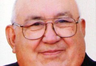"""Audenago """"Derald"""" Vigil, Jr.: Sept. 16, 1935 – Jan. 9, 2016"""