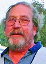 Michael Joseph Caselton: Dec. 19, 1957 – March 5, 2016