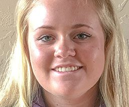 Berthoud golfer Molli Boruff making a return to state