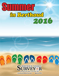 SIB cover 2016.indd
