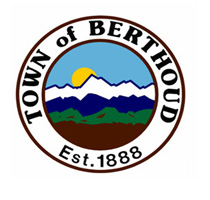 Town of Berthoud press release – Important information about lead in your drinking water