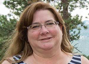 "Jennifer ""Jenny"" Lynn Macy: June 4, 1968 – Aug. 5, 2016"