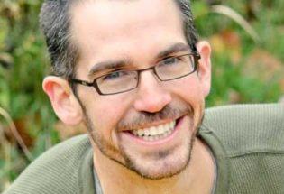 First Presbyterian Church of Berthoud welcomes new pastor