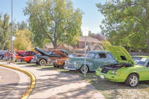 stockwell-car-show-and-carnival