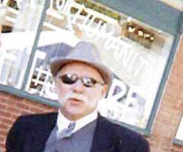 Paul Alan Jones: Jan. 18, 1959 – Sept. 15, 2016