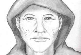 BREAKING NEWS: Investigators seek information in attempted abduction in Berthoud
