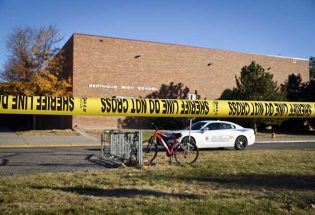 BREAKING NEWS: Berthoud High School closed for emergency situation