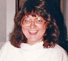 Mary Jo Eason: April 25, 1958 – Jan. 30, 2017