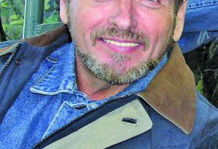 """Obituary – Robert """"Bob"""" E. Lintz Sr."""