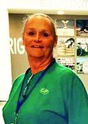 Obituary – Donna Foote-Sanchez