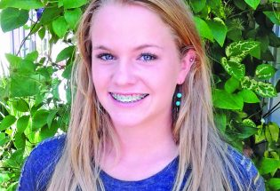 Berthoud student competes in 25th annual International Finals Youth Rodeo