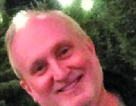 Obituary – Jerry B. Hoard Jr.