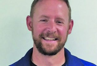 Scott Washenfelder brings new energy, approach to BHS soccer