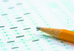 Berthoud School's CMAS, SAT and PSAT results above state average
