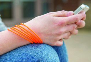 Popular new app opens door for cyberbullying