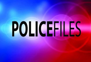 PoliceFiles