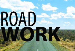 Road maintenance on Berthoud Parkway and First Street to begin Sept. 19
