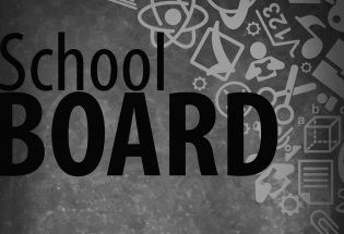 Thompson School Board prepares for new members