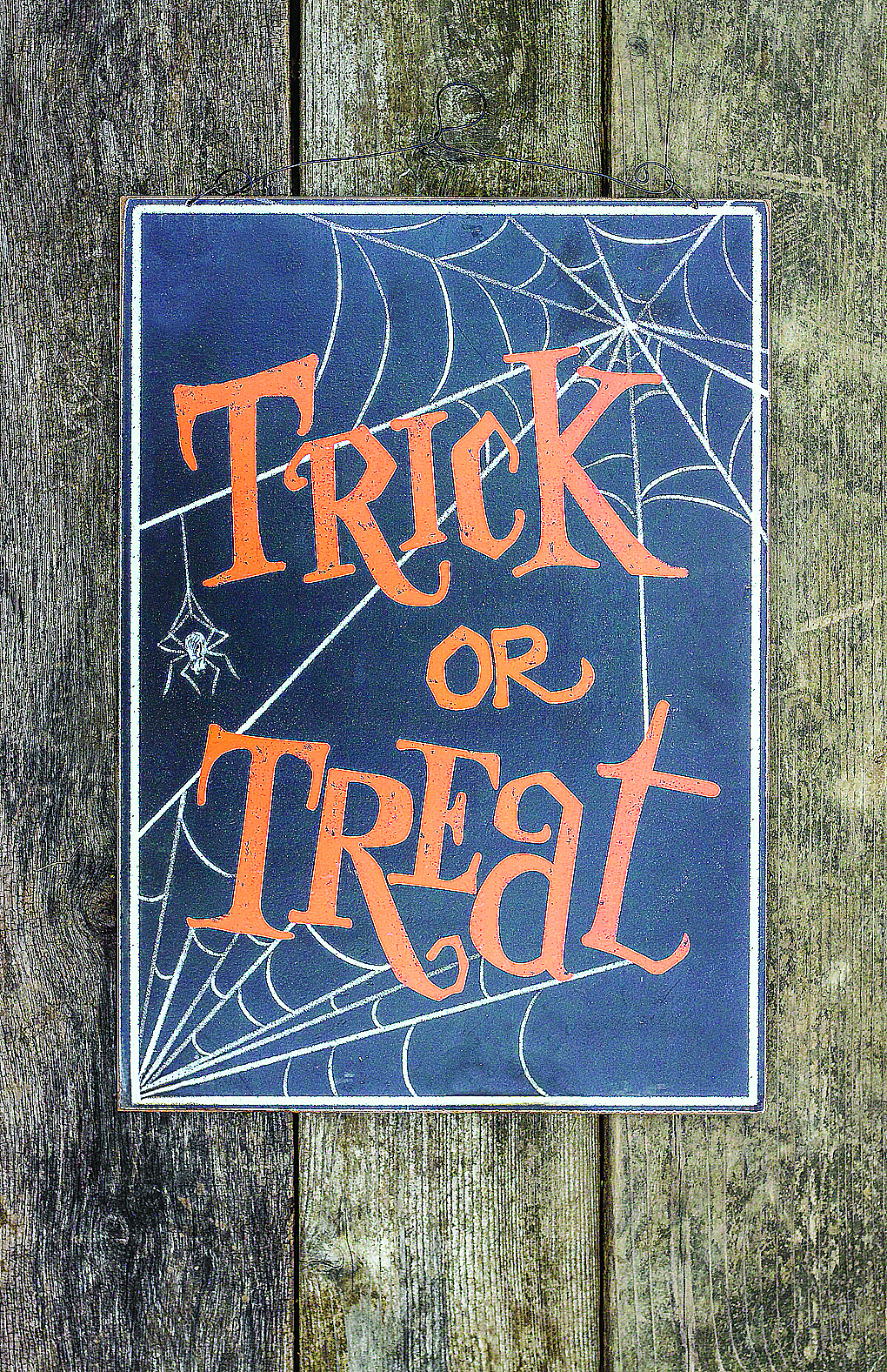 Safety, etiquette rules keep trick-or-treating fun ...