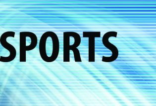 Berthoud fall sports wrap-up