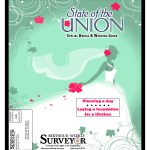 State of the Union – Special Bridal & Wedding Guide