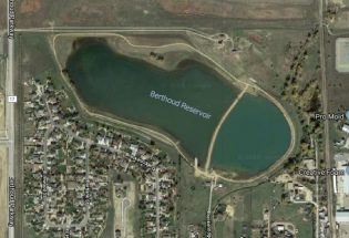 Town seeks input on recreation at Berthoud Reservoir and trail system