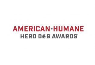 Local four-legged heroes competing for Hero Dog Award