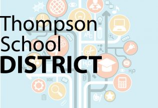 Thompson School District approves $147+ million budget for 2018-19 school year
